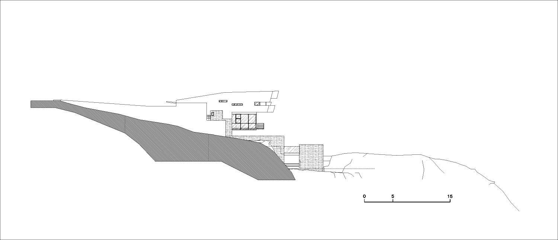 Lefevre-Beach-House-28