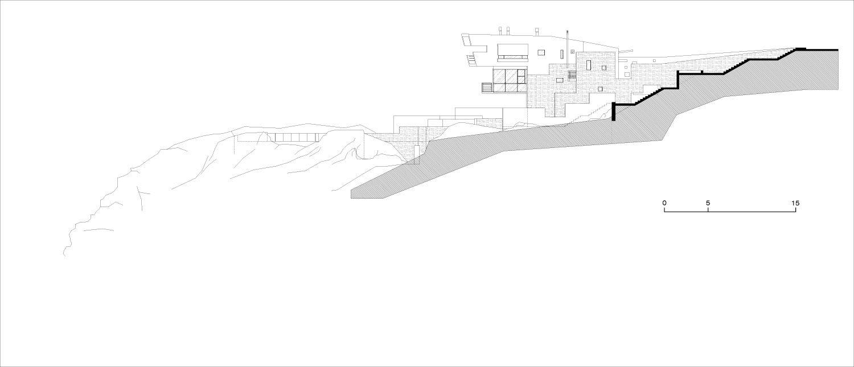 Lefevre-Beach-House-29