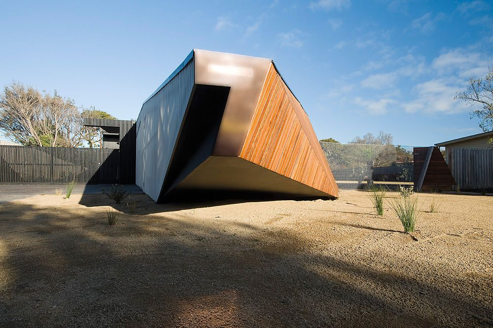Letterbox-House-00-2