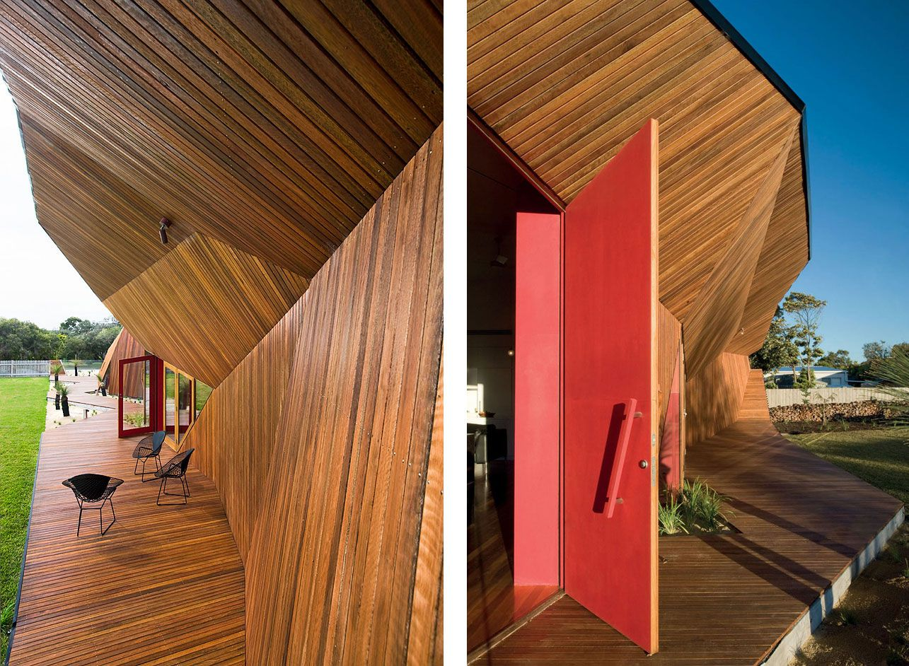 Letterbox-House-05