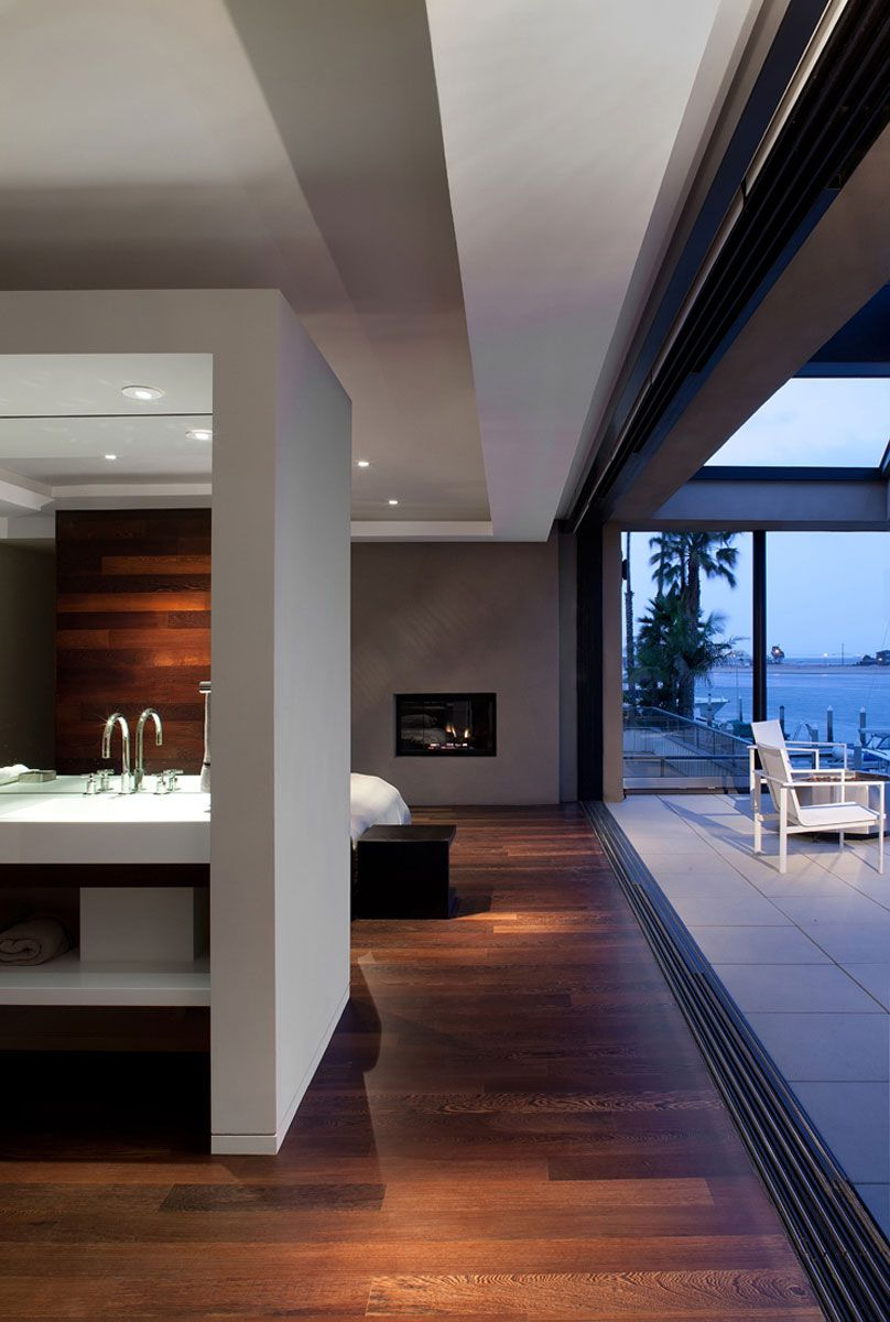 Long-Beach-CA-Modern-11