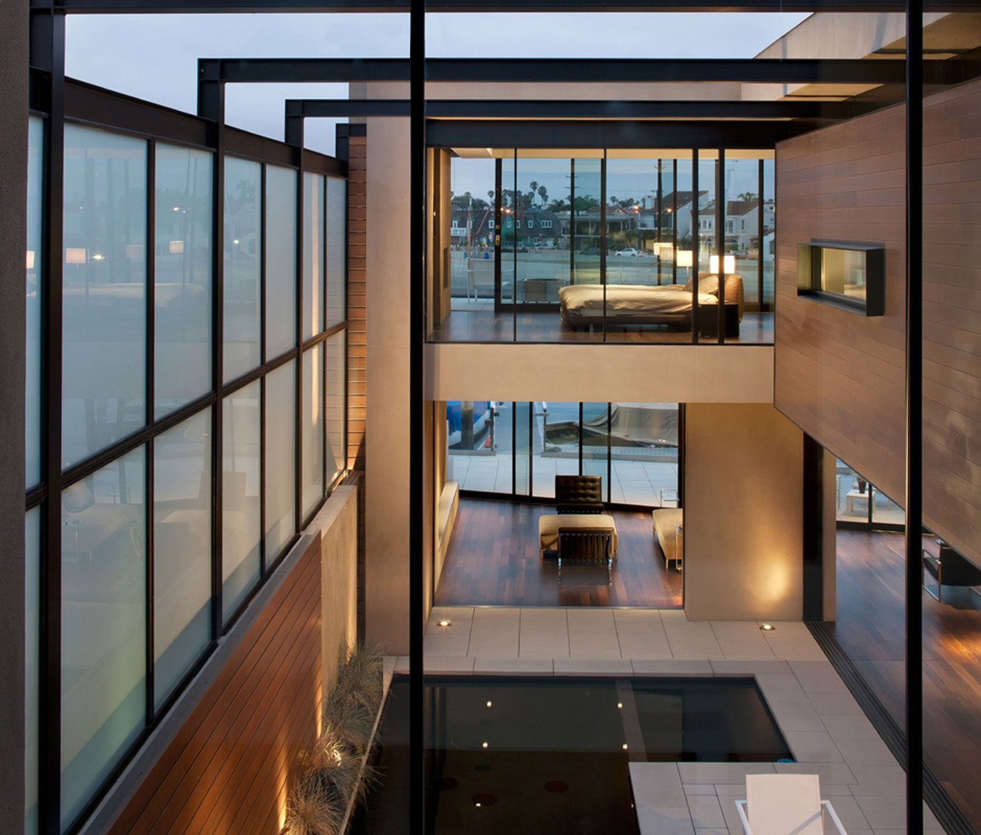 Long-Beach-CA-Modern-12
