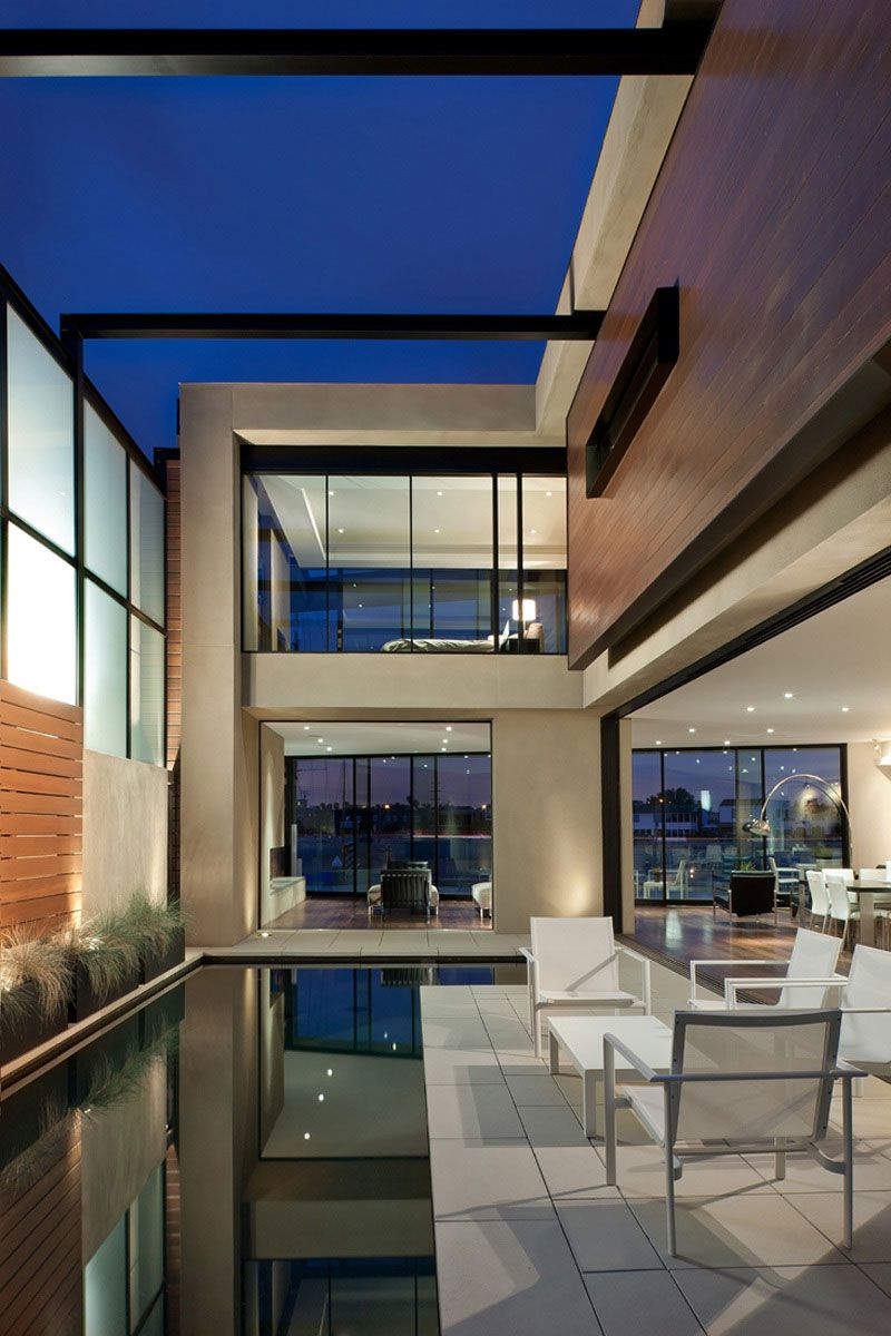 Long-Beach-CA-Modern-13