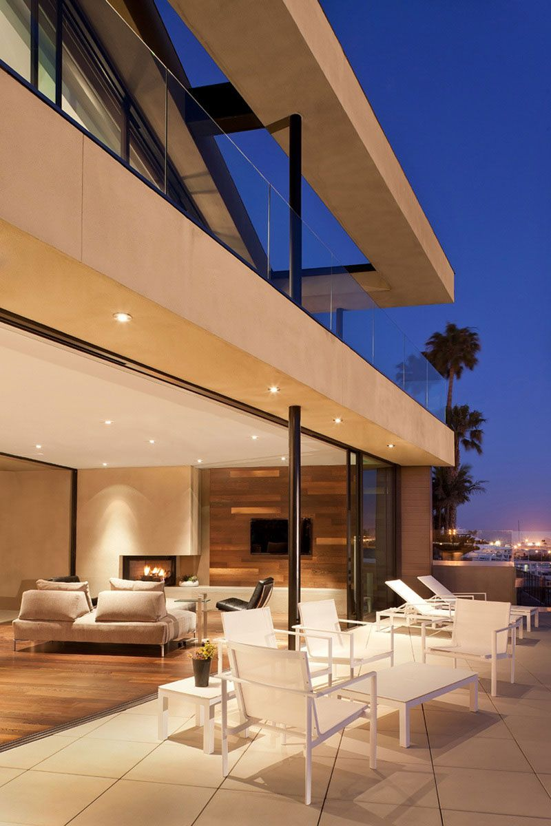Long-Beach-CA-Modern-17