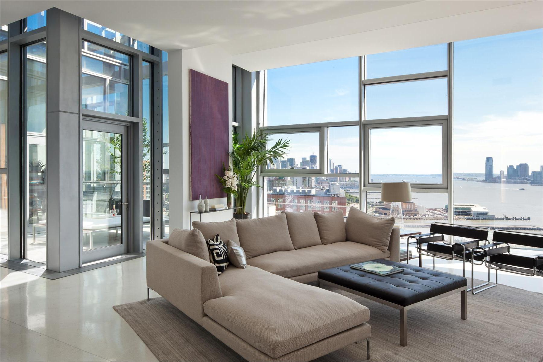 Luxury-100-Eleneth-Avenue-Penthouse-in-Manhattan-01