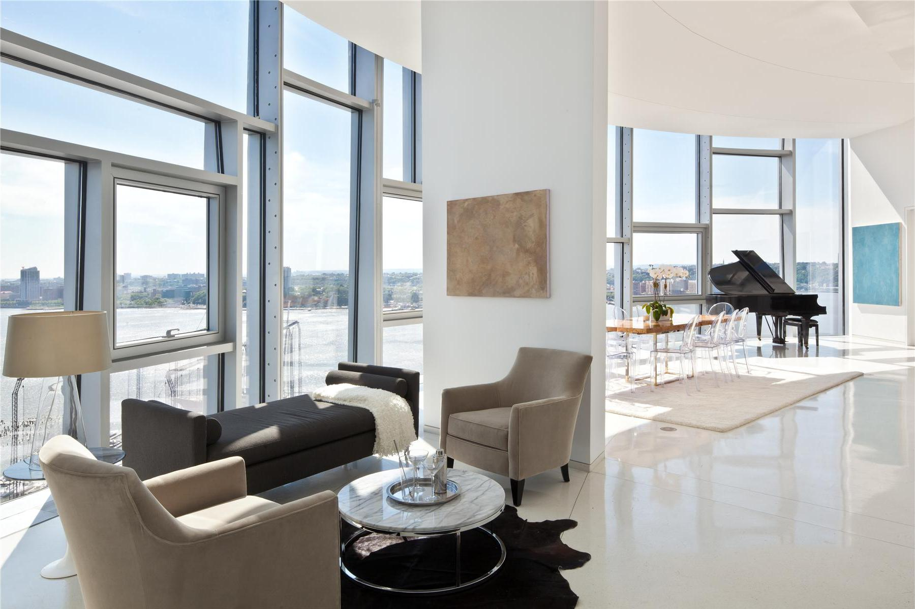 Luxury-100-Eleneth-Avenue-Penthouse-in-Manhattan-02