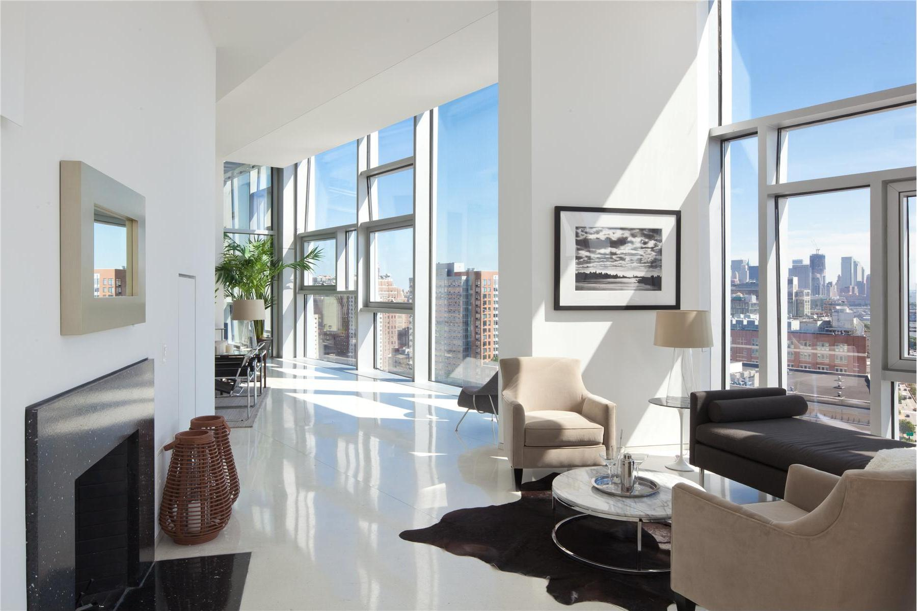 Luxury-100-Eleneth-Avenue-Penthouse-in-Manhattan-03