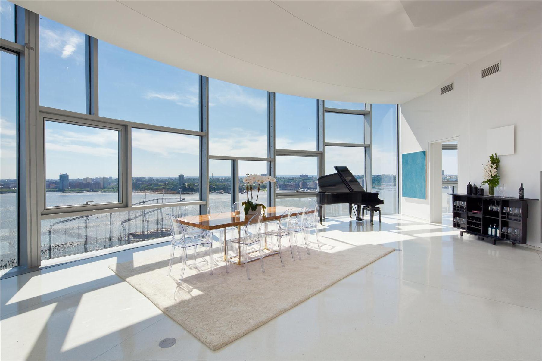 Luxury-100-Eleneth-Avenue-Penthouse-in-Manhattan-04