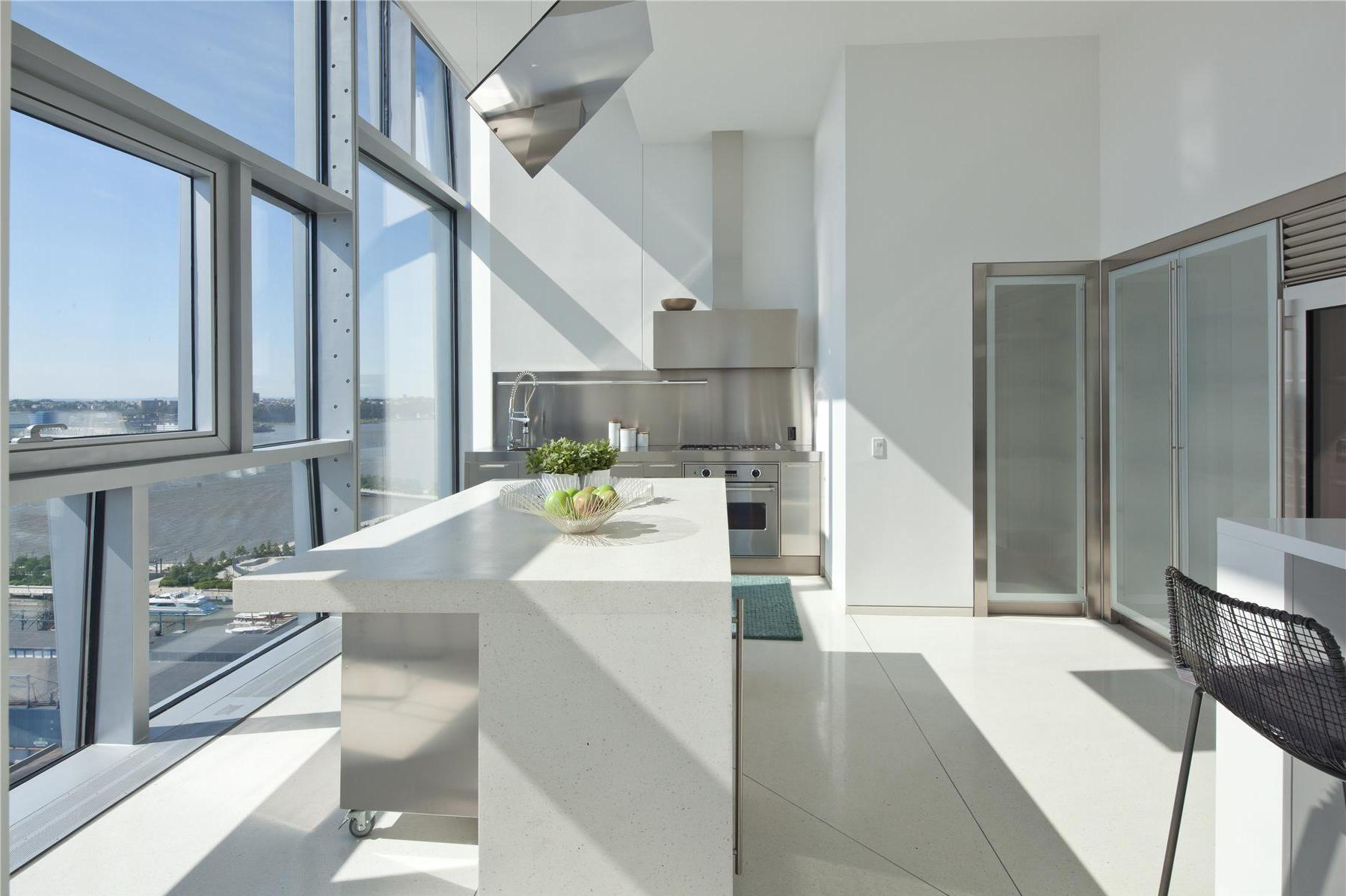 Luxury-100-Eleneth-Avenue-Penthouse-in-Manhattan-05-1