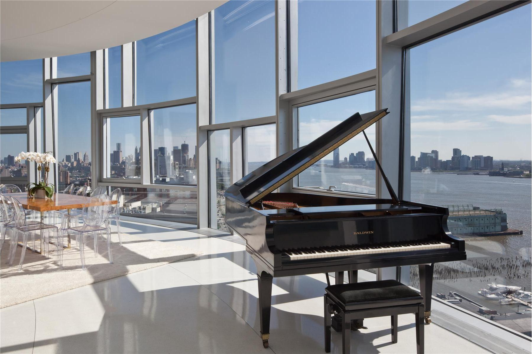 Luxury-100-Eleneth-Avenue-Penthouse-in-Manhattan-05