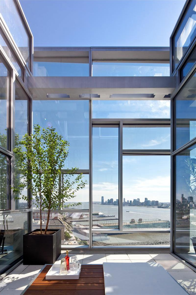 Luxury-100-Eleneth-Avenue-Penthouse-in-Manhattan-07