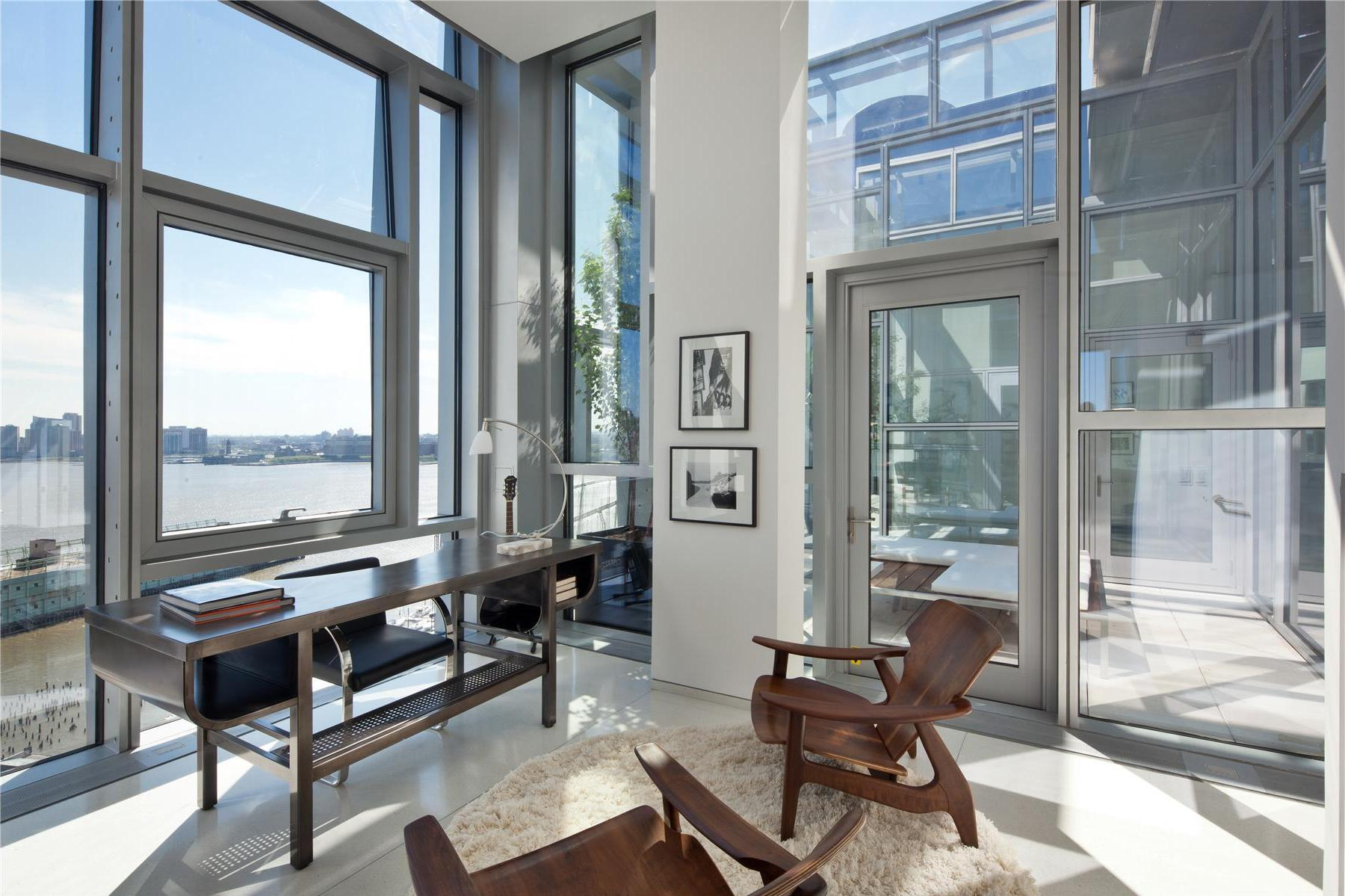 Luxury-100-Eleneth-Avenue-Penthouse-in-Manhattan-08