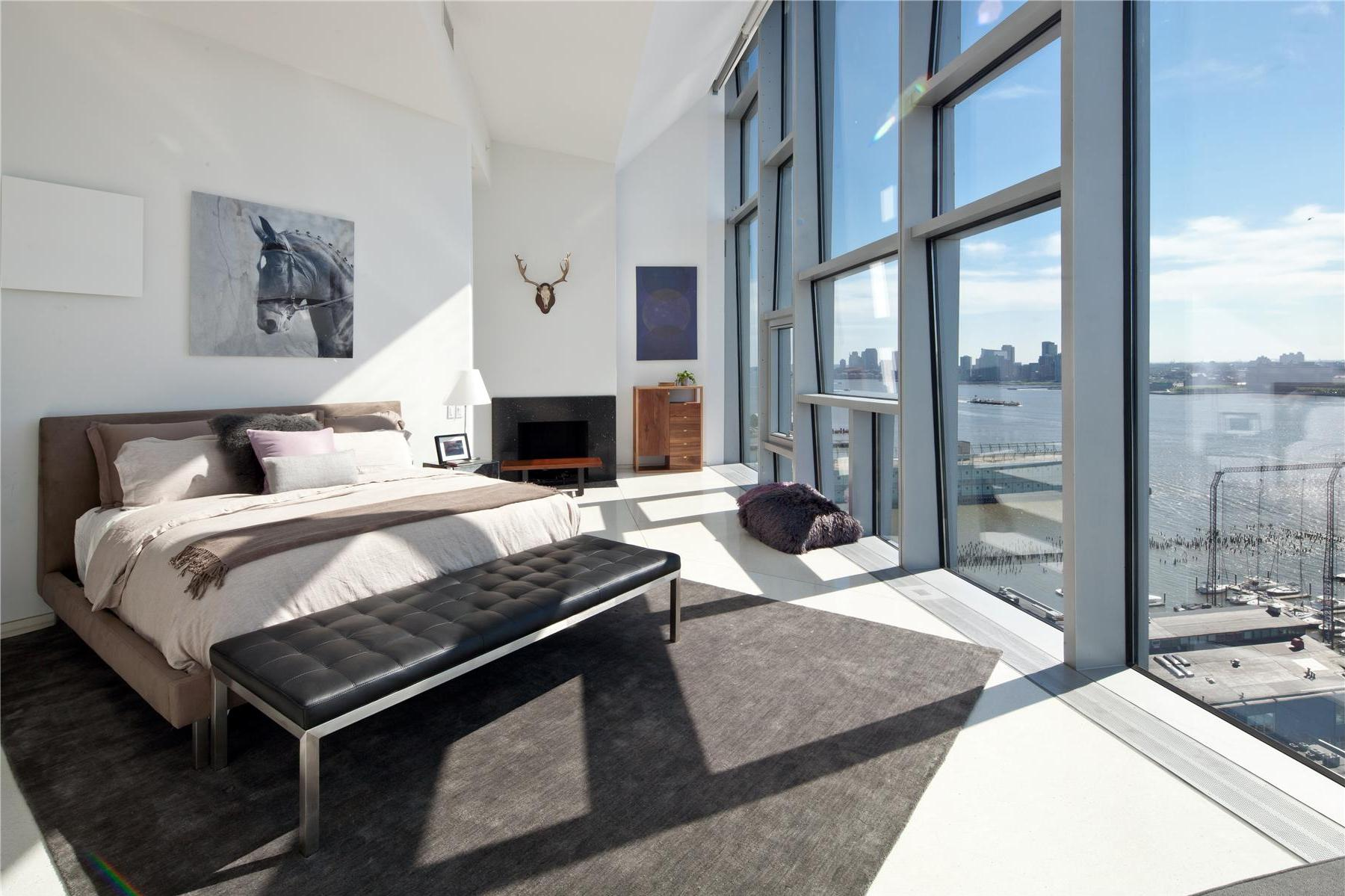 Luxury-100-Eleneth-Avenue-Penthouse-in-Manhattan-11