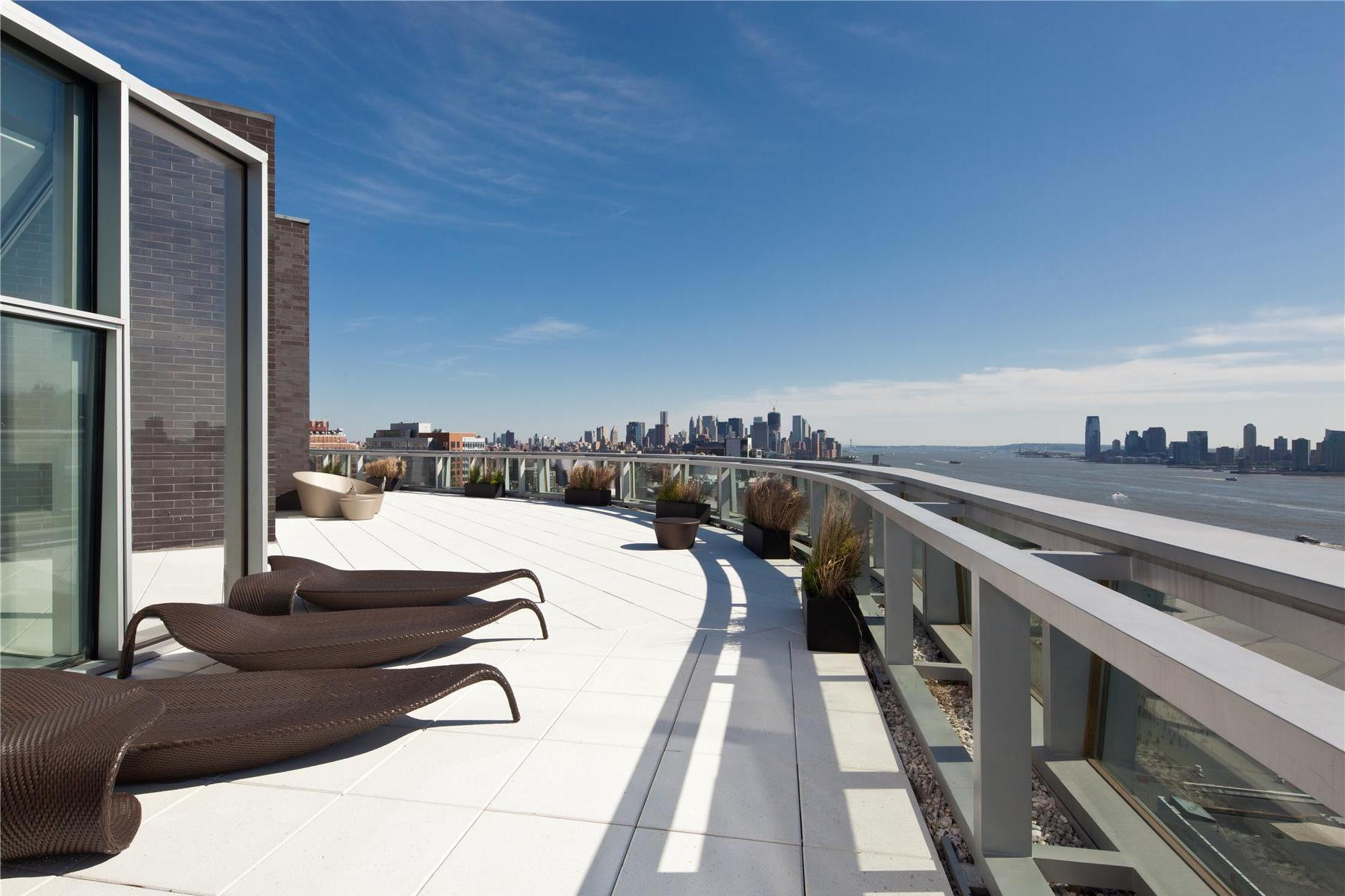 Luxury-100-Eleneth-Avenue-Penthouse-in-Manhattan-13