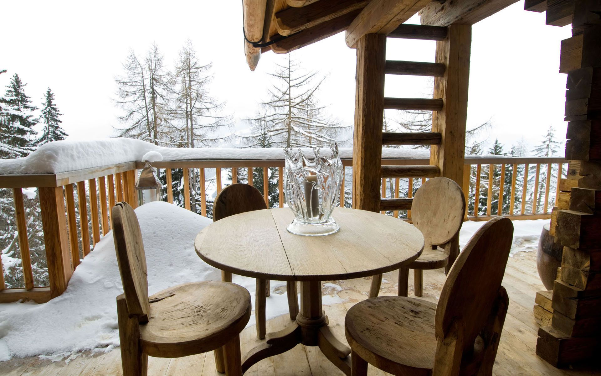 Luxury-Chalet-Dent-Blanche-in-Valais-03
