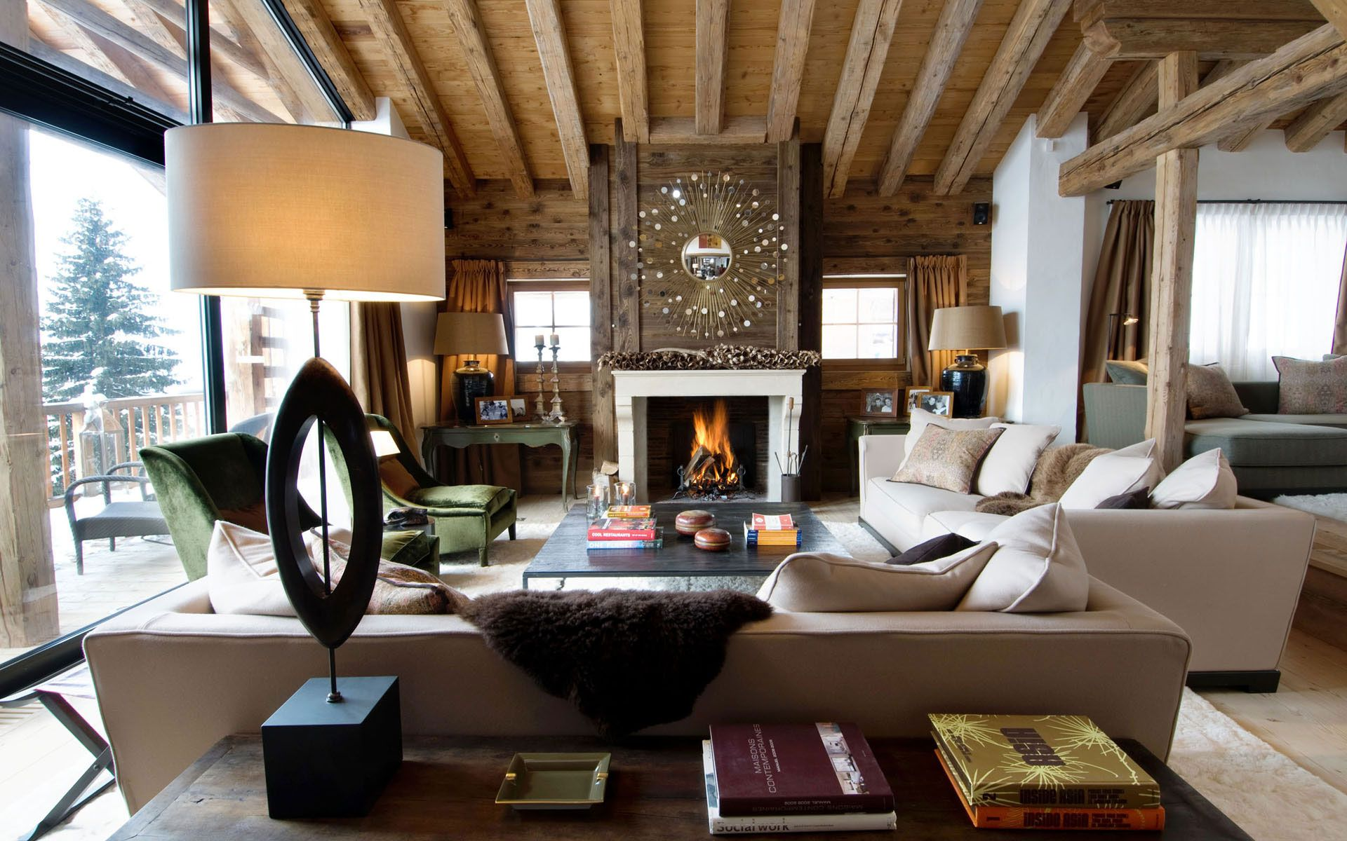 Luxury-Chalet-Dent-Blanche-in-Valais-05
