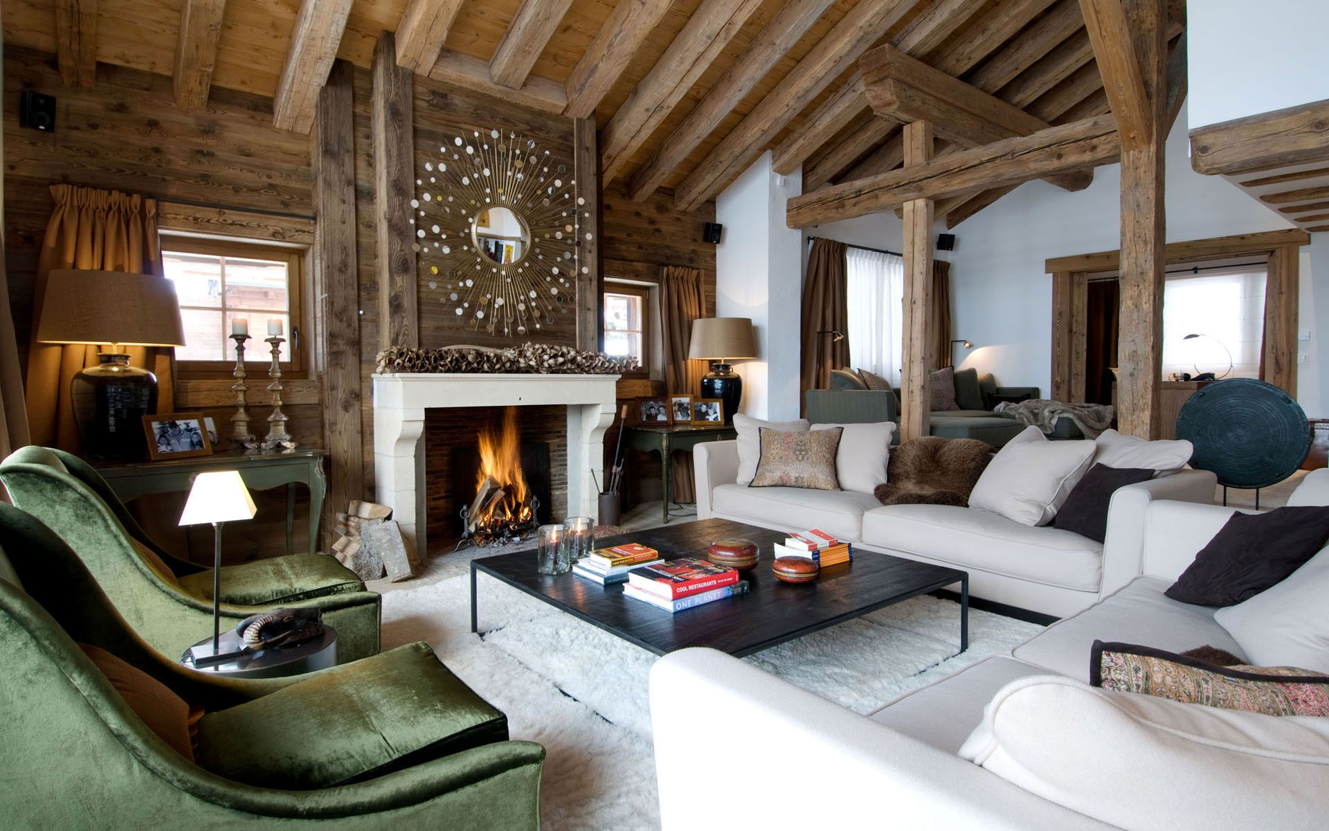 Luxury-Chalet-Dent-Blanche-in-Valais-06