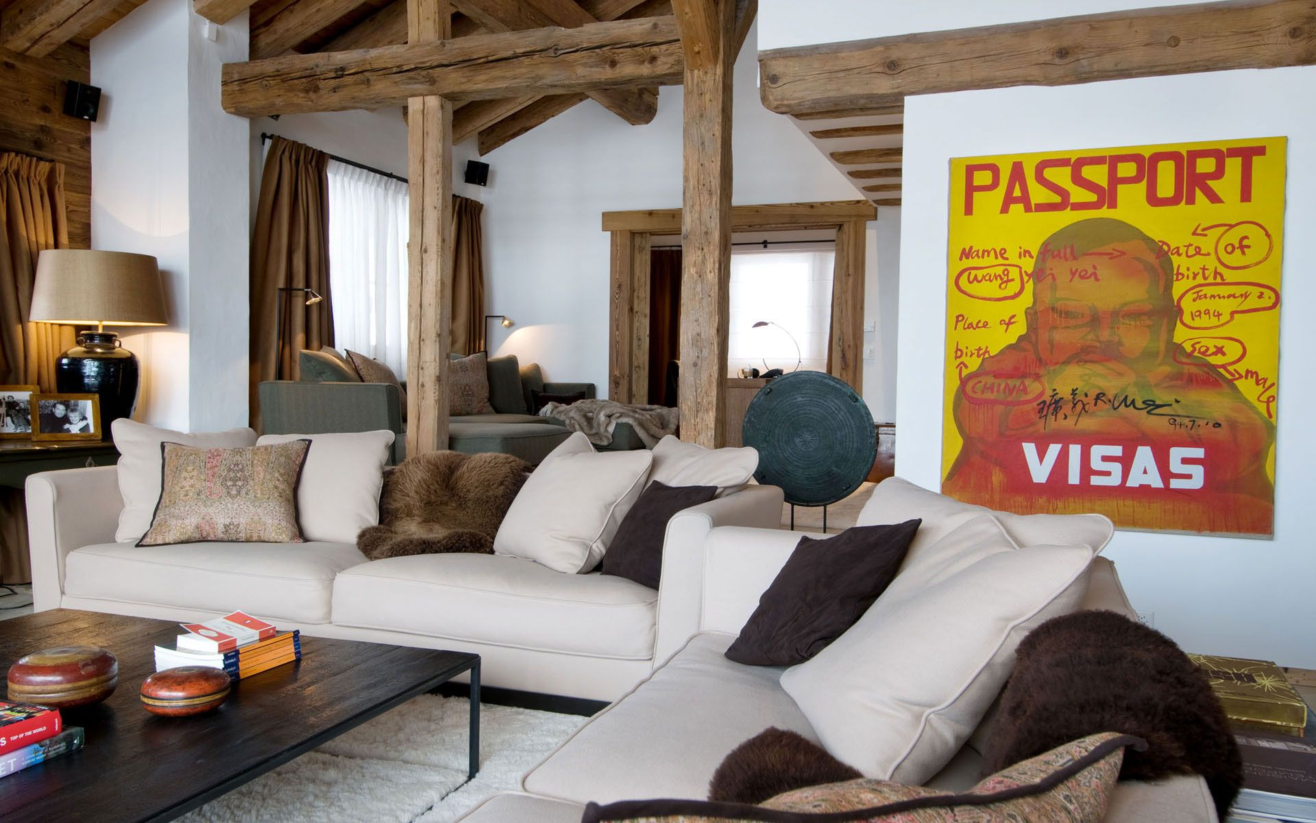 Luxury-Chalet-Dent-Blanche-in-Valais-07