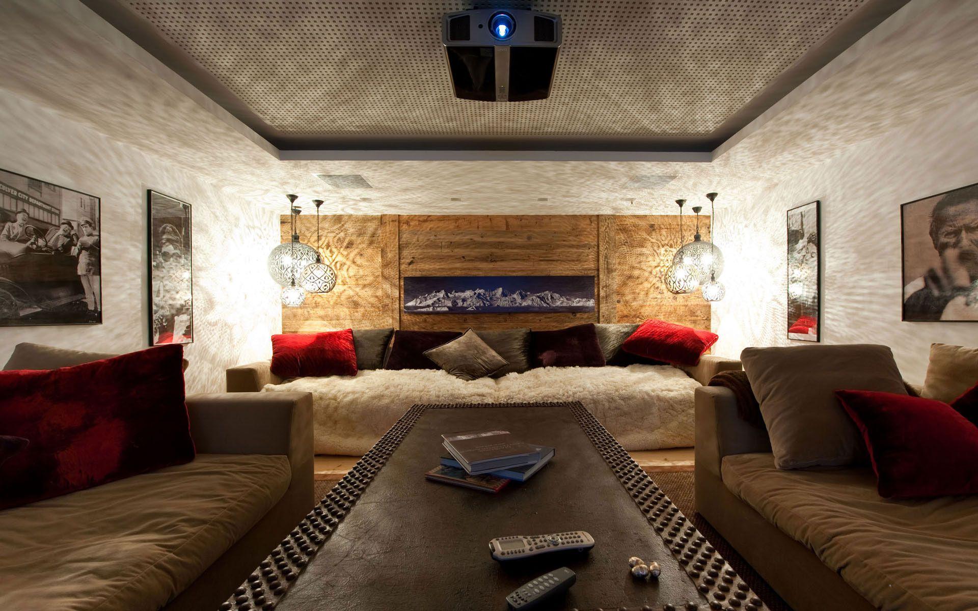 Luxury-Chalet-Dent-Blanche-in-Valais-08