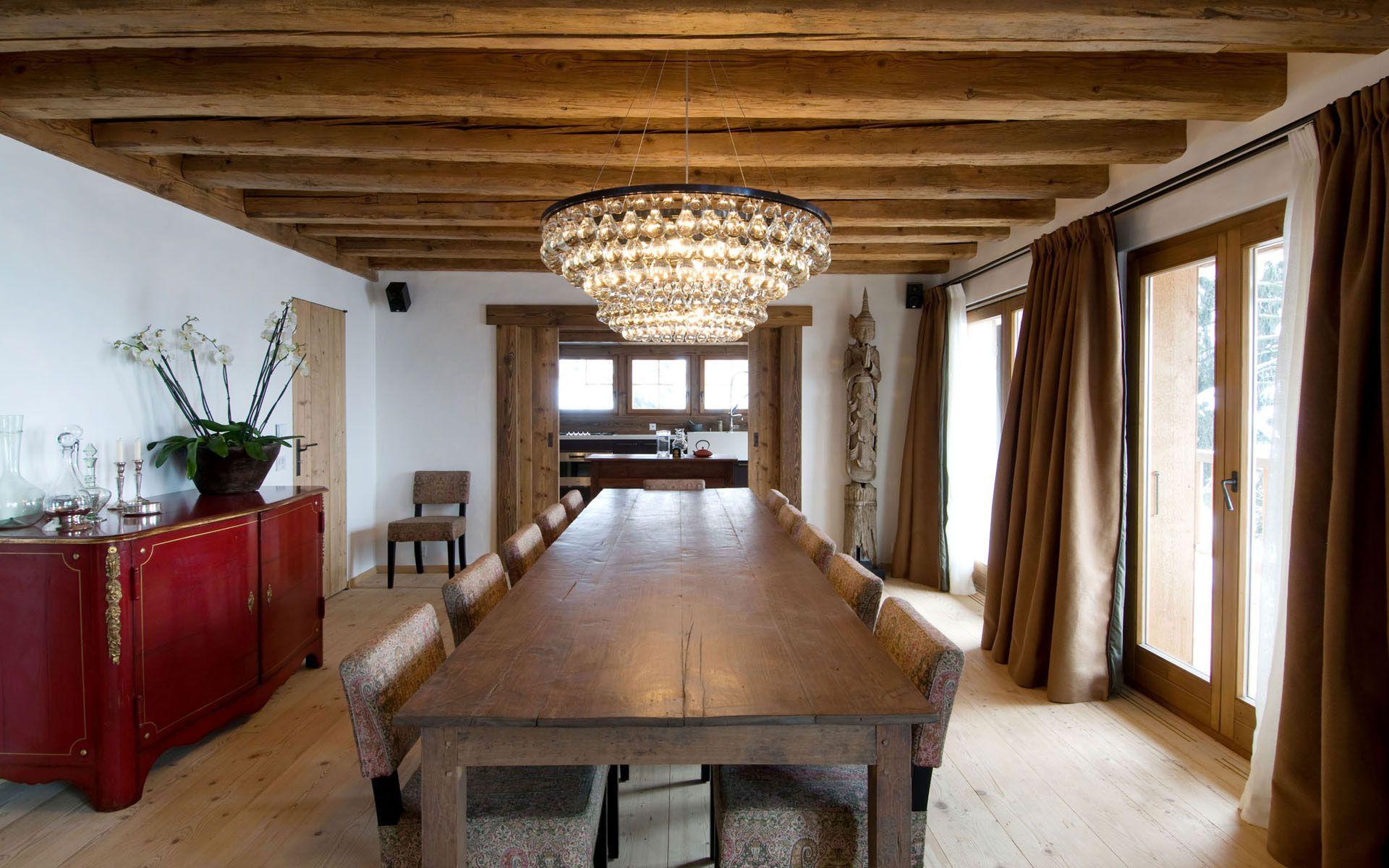 Luxury-Chalet-Dent-Blanche-in-Valais-11
