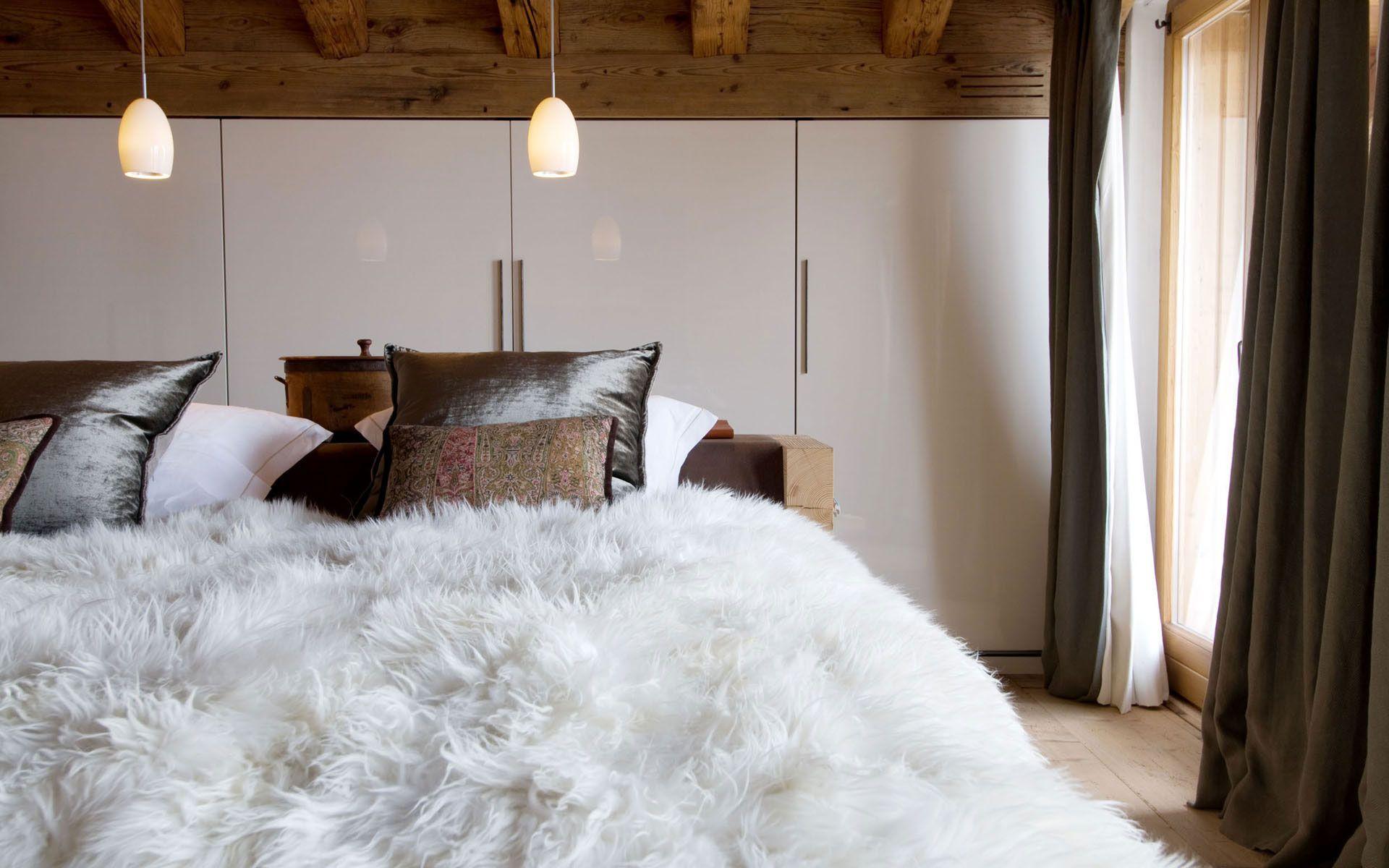 Luxury-Chalet-Dent-Blanche-in-Valais-14