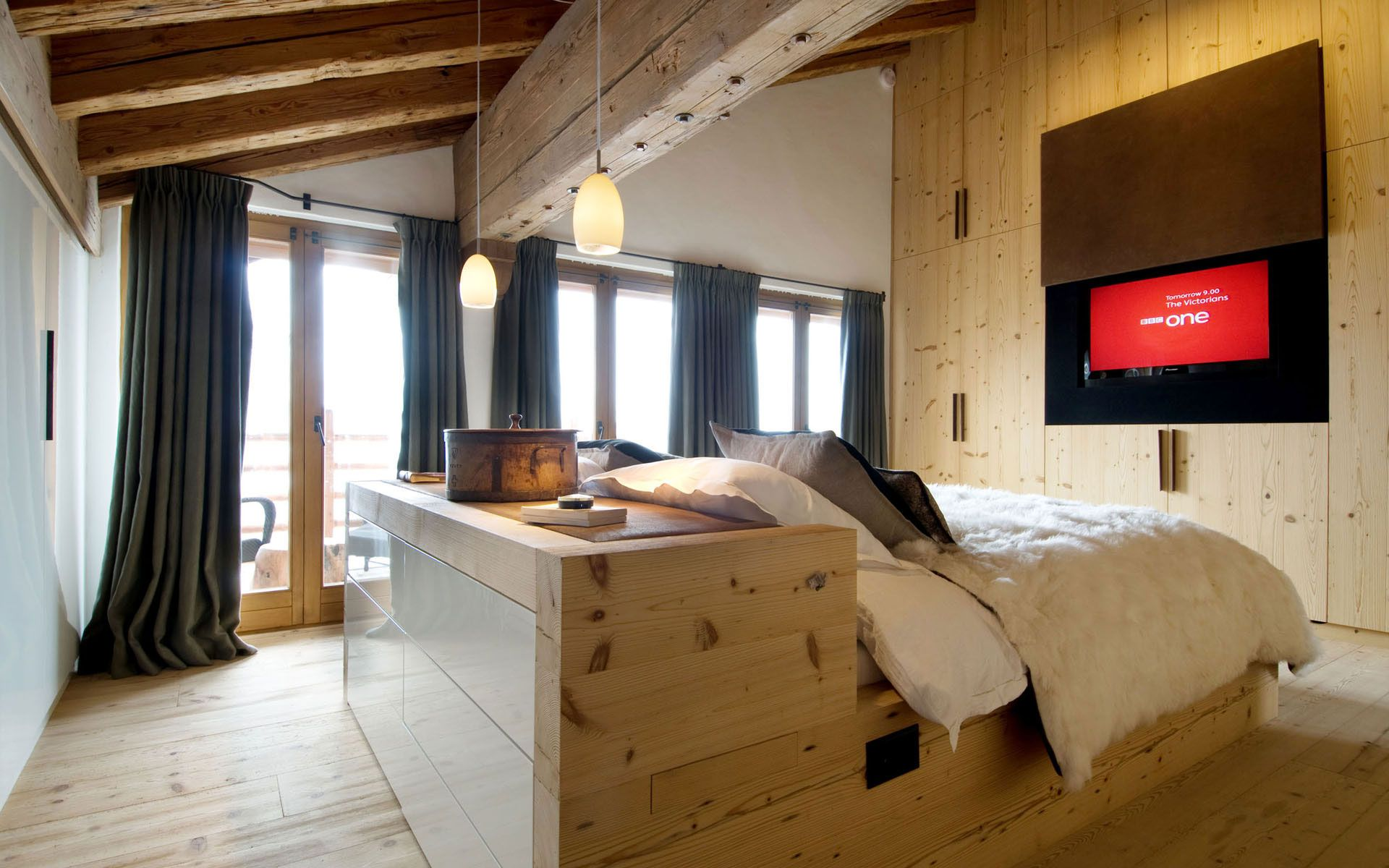 Luxury-Chalet-Dent-Blanche-in-Valais-15