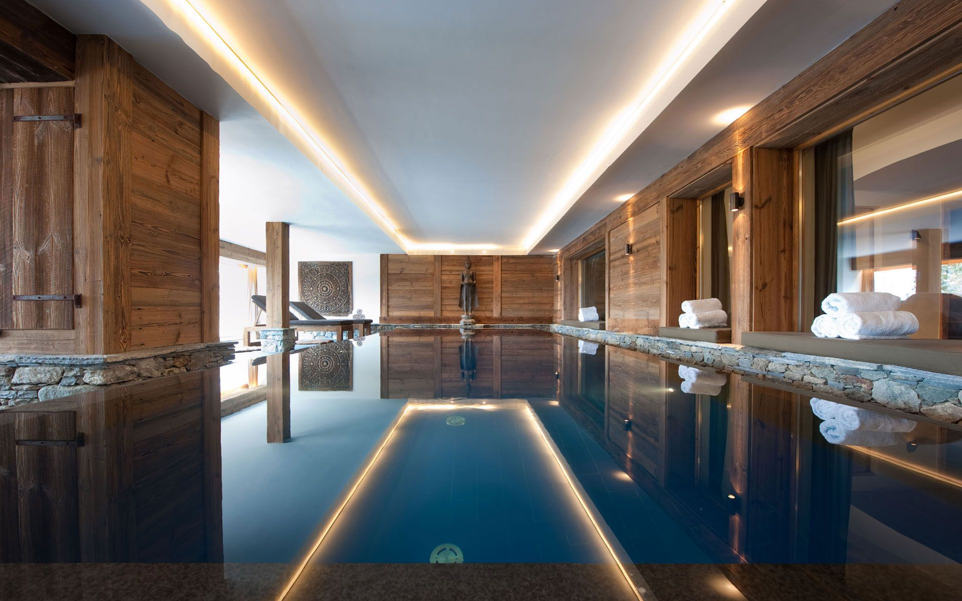 Luxury-Chalet-Dent-Blanche-in-Valais-20