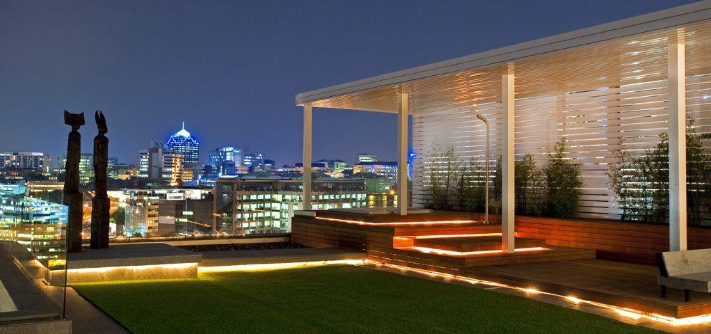 Luxury-Sandhurst-Towers-Penthouse-in-Johannesburg-03