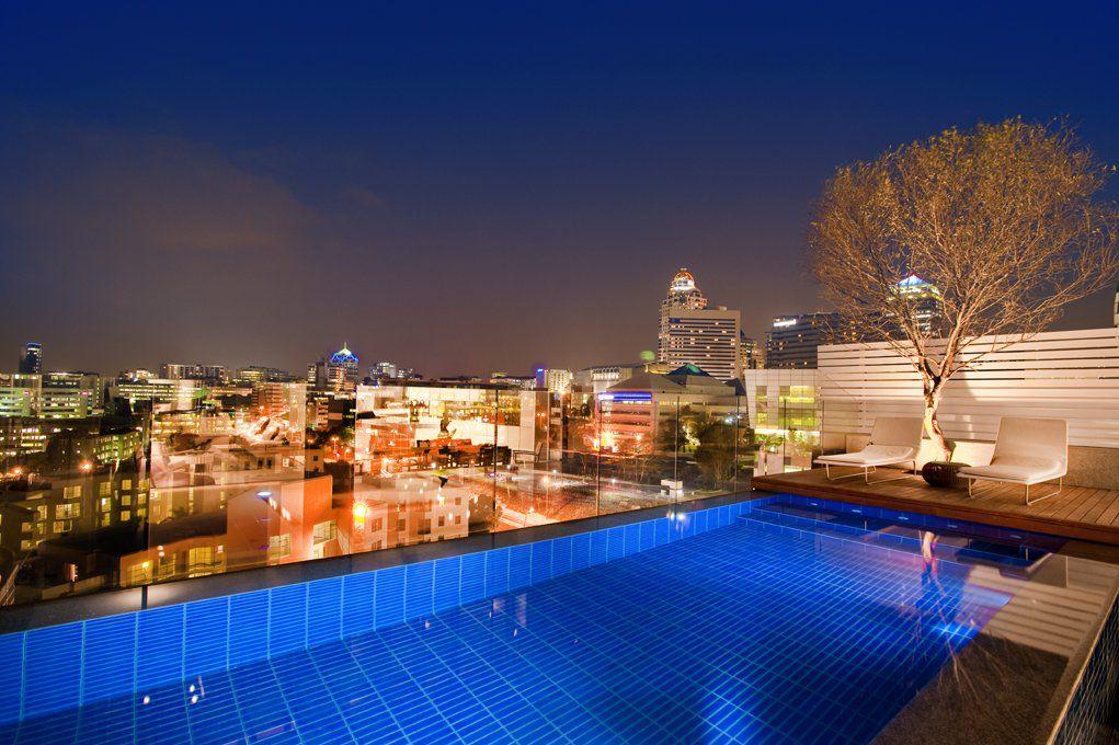 Luxury-Sandhurst-Towers-Penthouse-in-Johannesburg-04