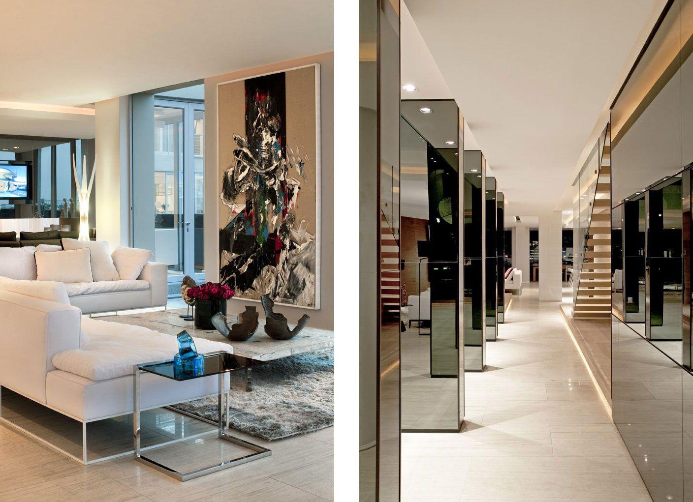 Luxury-Sandhurst-Towers-Penthouse-in-Johannesburg-07-1