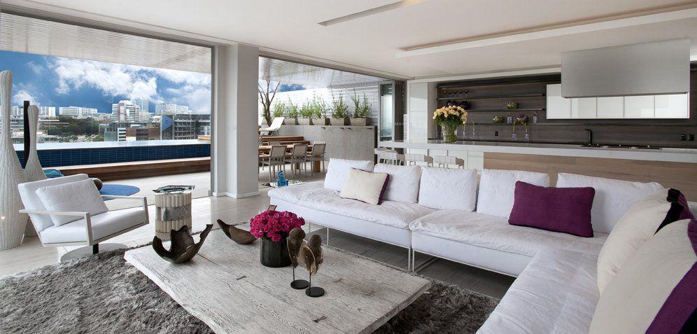 Luxury-Sandhurst-Towers-Penthouse-in-Johannesburg-07