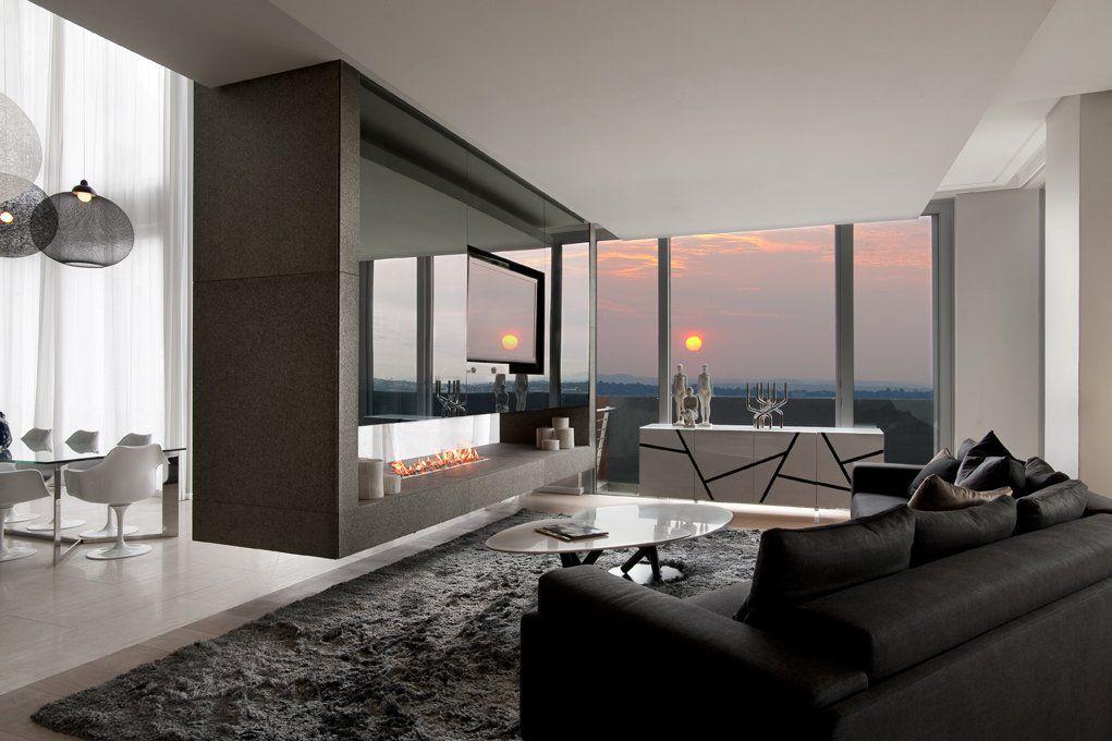 Luxury-Sandhurst-Towers-Penthouse-in-Johannesburg-14