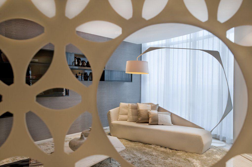 Luxury-Sandhurst-Towers-Penthouse-in-Johannesburg-15
