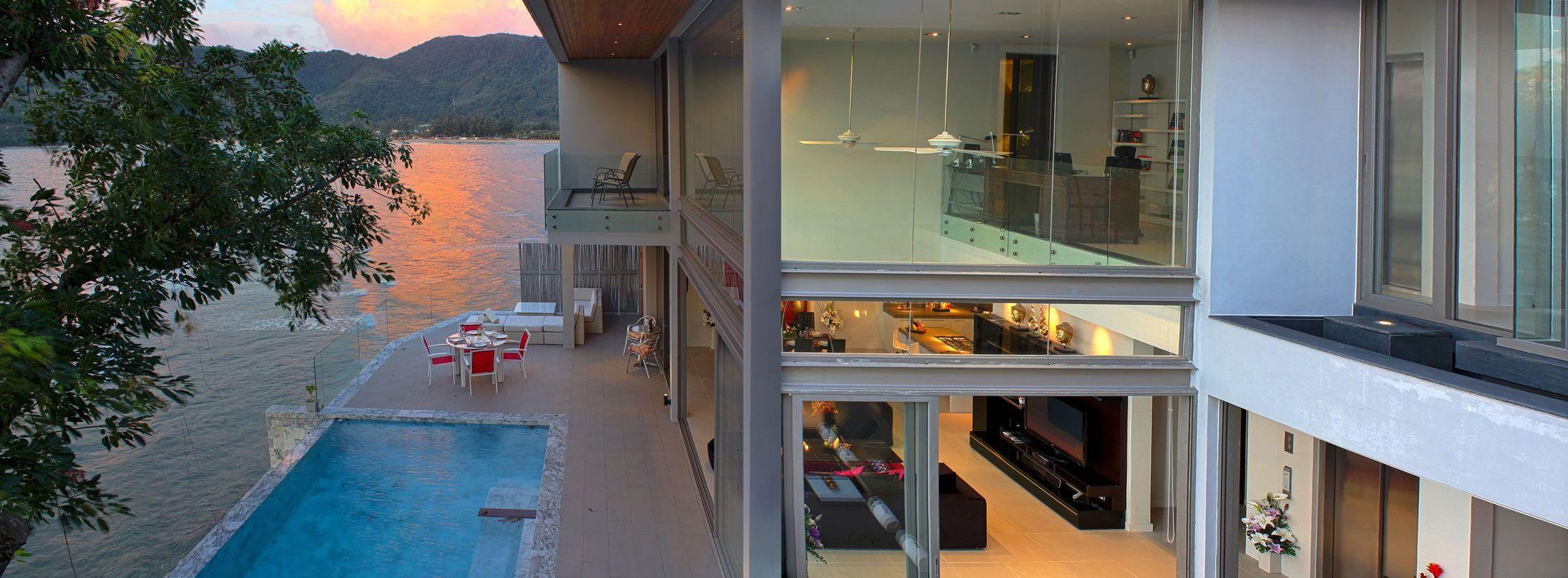 Luxury-Villa-Chi-Phucket-02