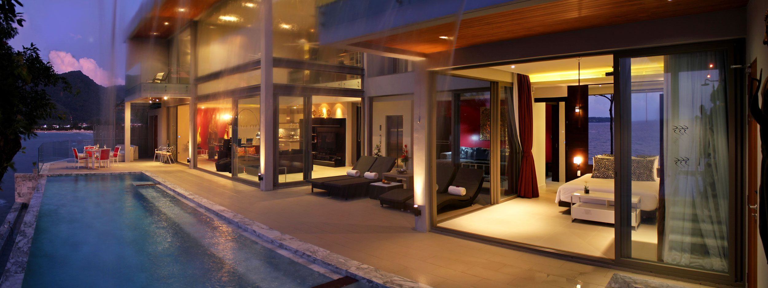 Luxury-Villa-Chi-Phucket-03-1