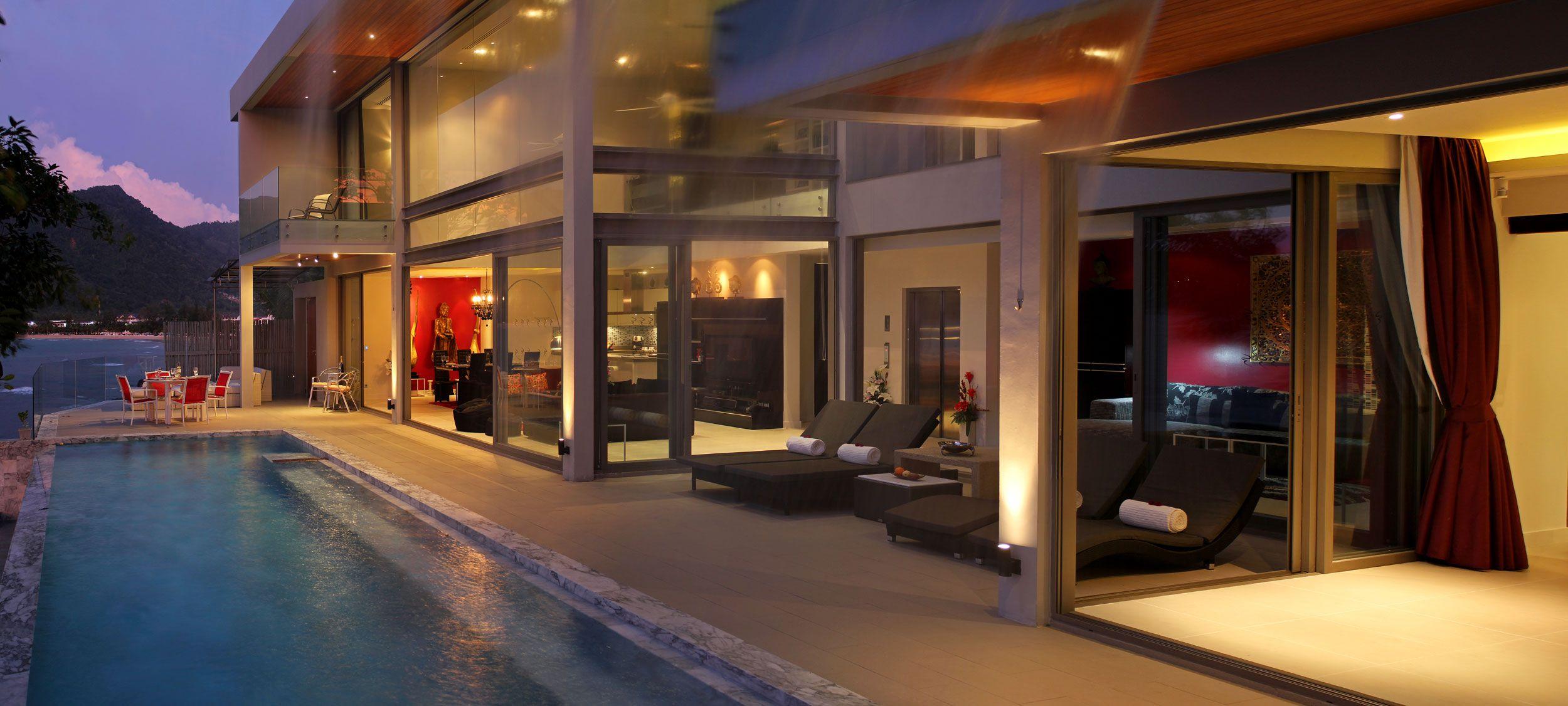 Luxury-Villa-Chi-Phucket-03-2