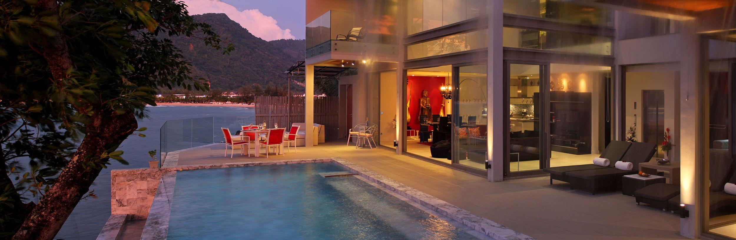 Luxury-Villa-Chi-Phucket-03