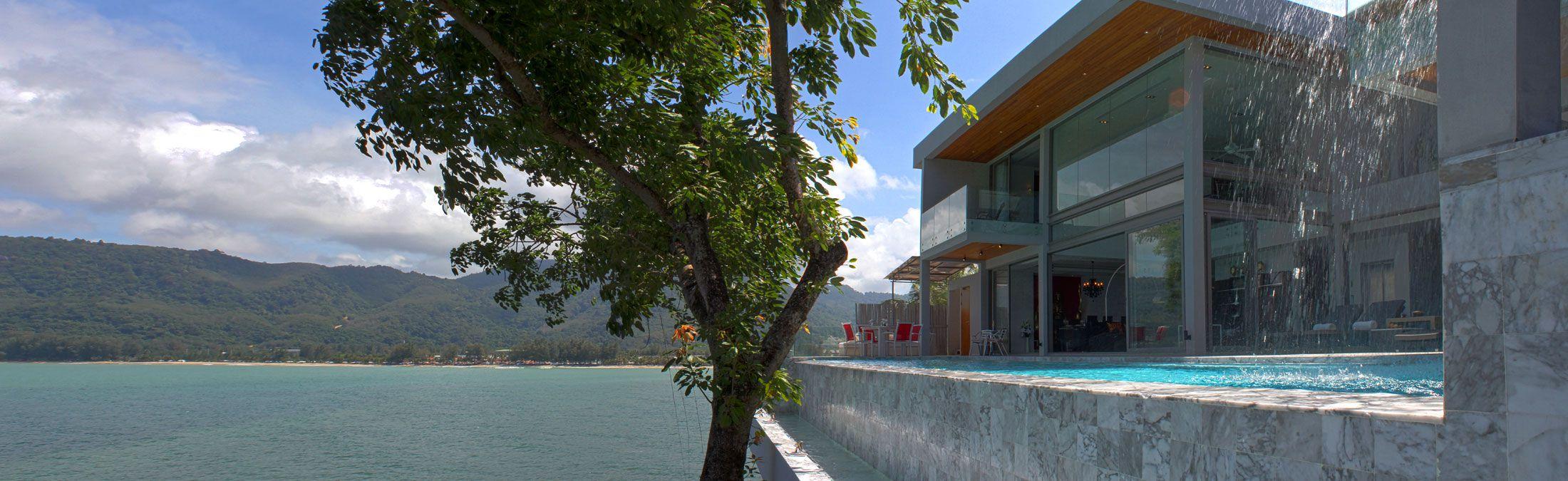 Luxury-Villa-Chi-Phucket-04-6