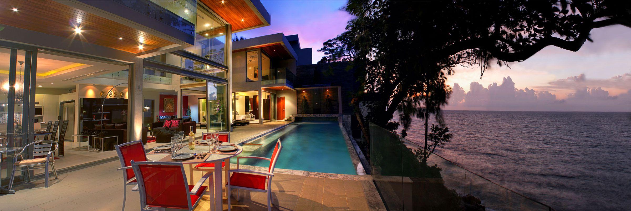 Luxury-Villa-Chi-Phucket-05