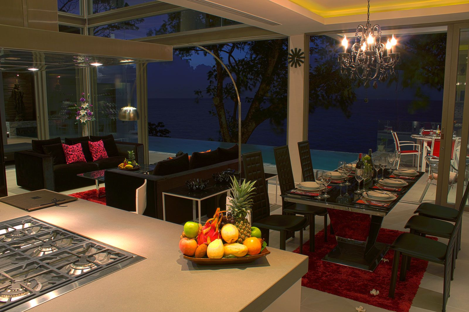 Luxury-Villa-Chi-Phucket-06