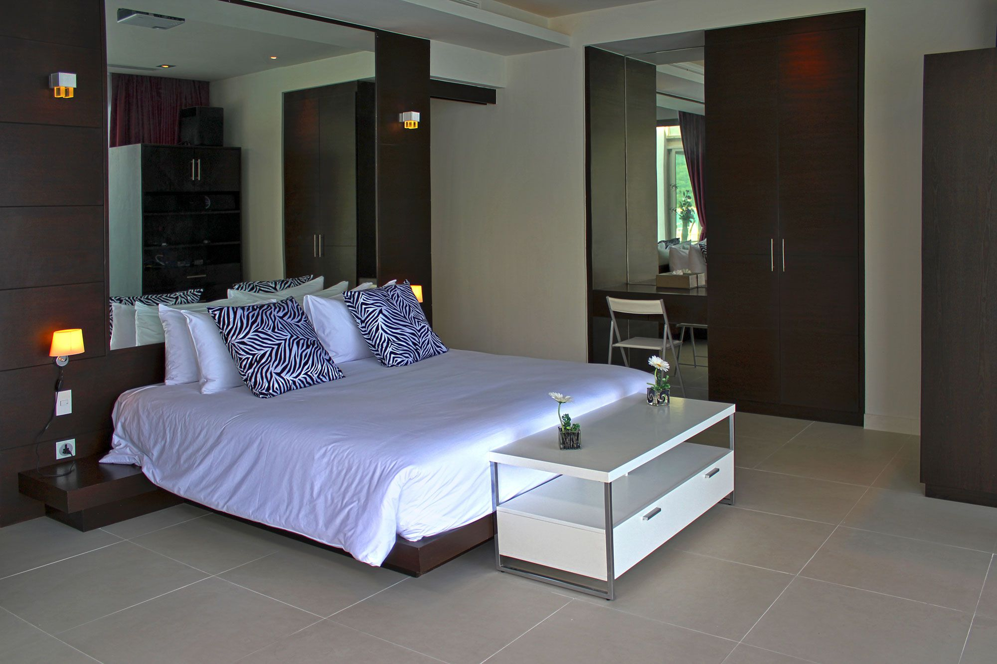 Luxury-Villa-Chi-Phucket-10