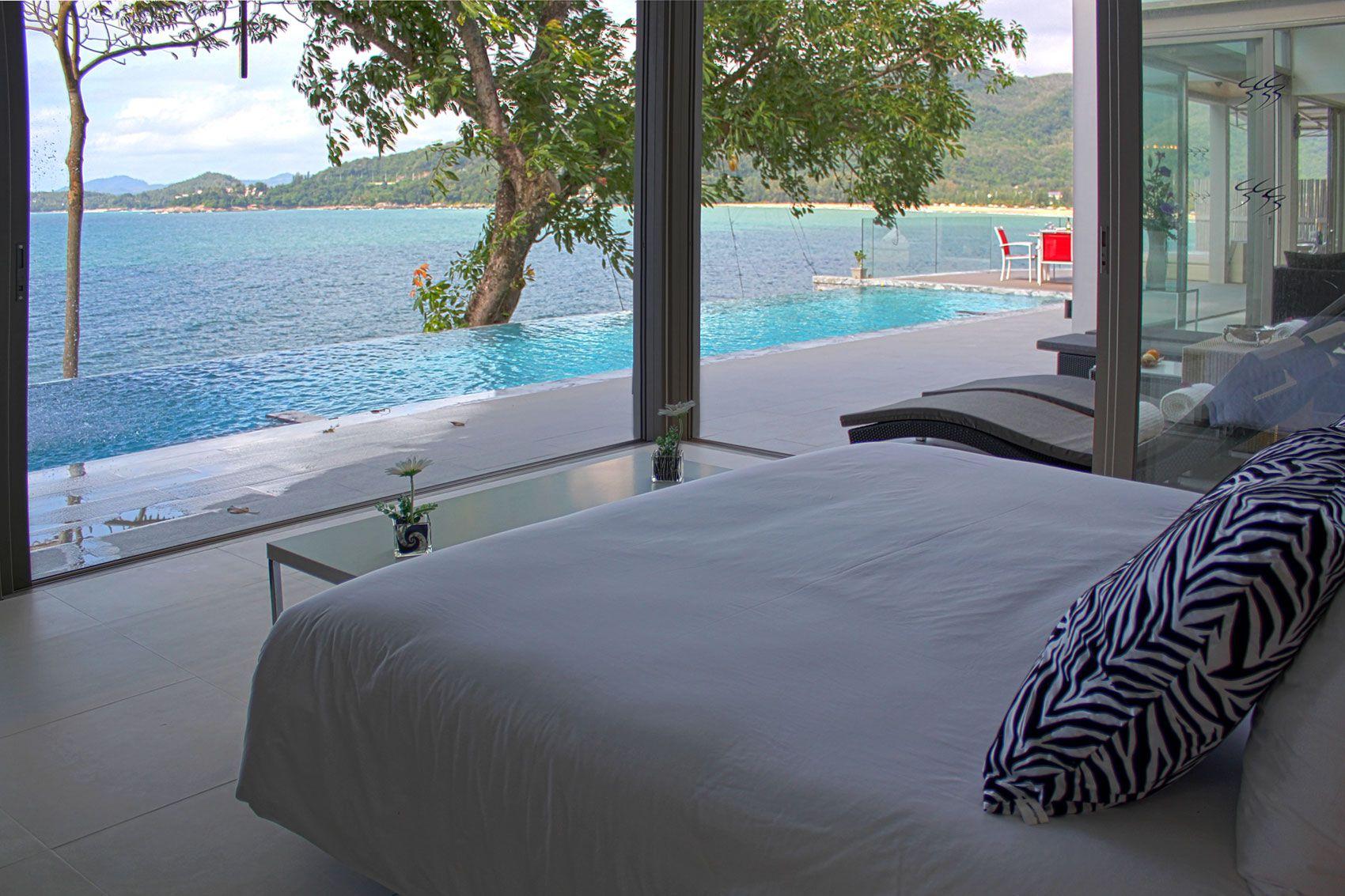 Luxury-Villa-Chi-Phucket-11