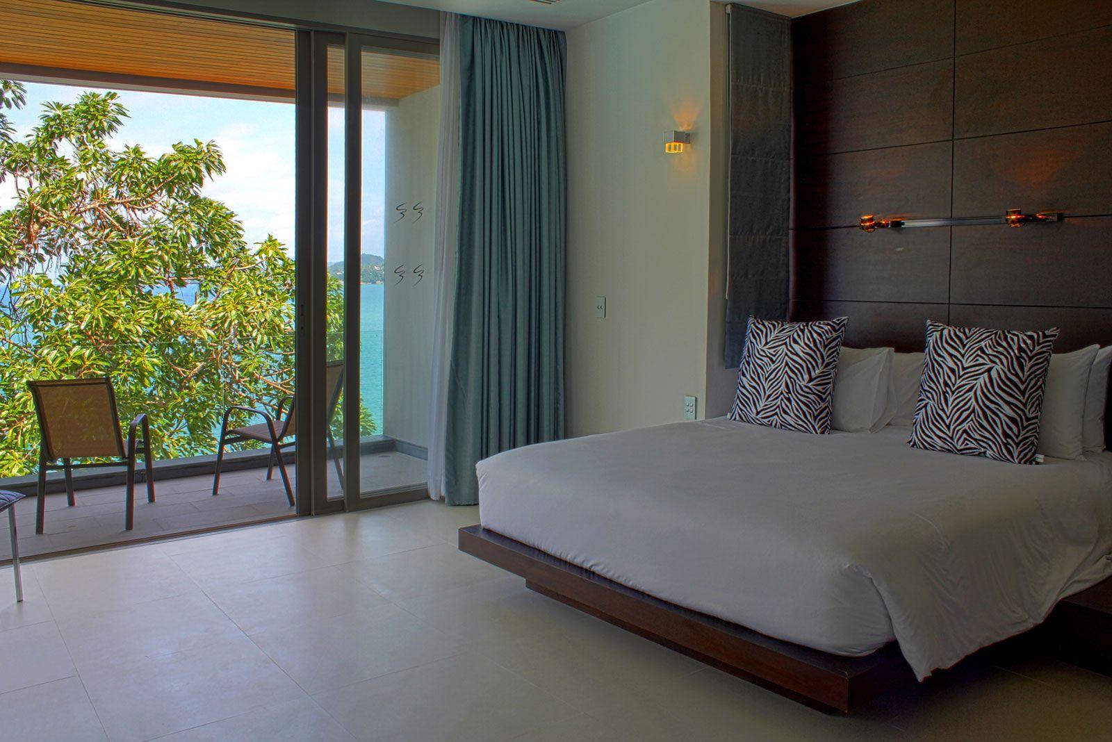 Luxury-Villa-Chi-Phucket-13