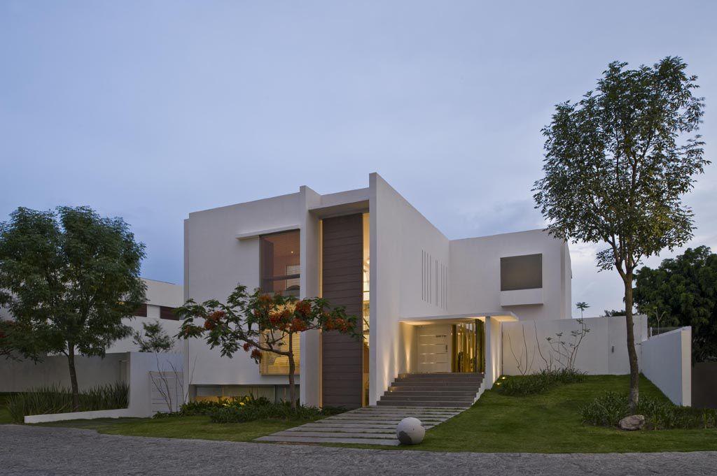 ML House (10)
