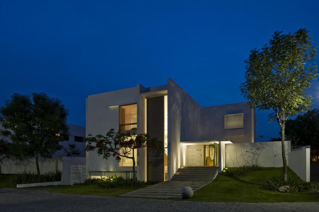 ML House (11)