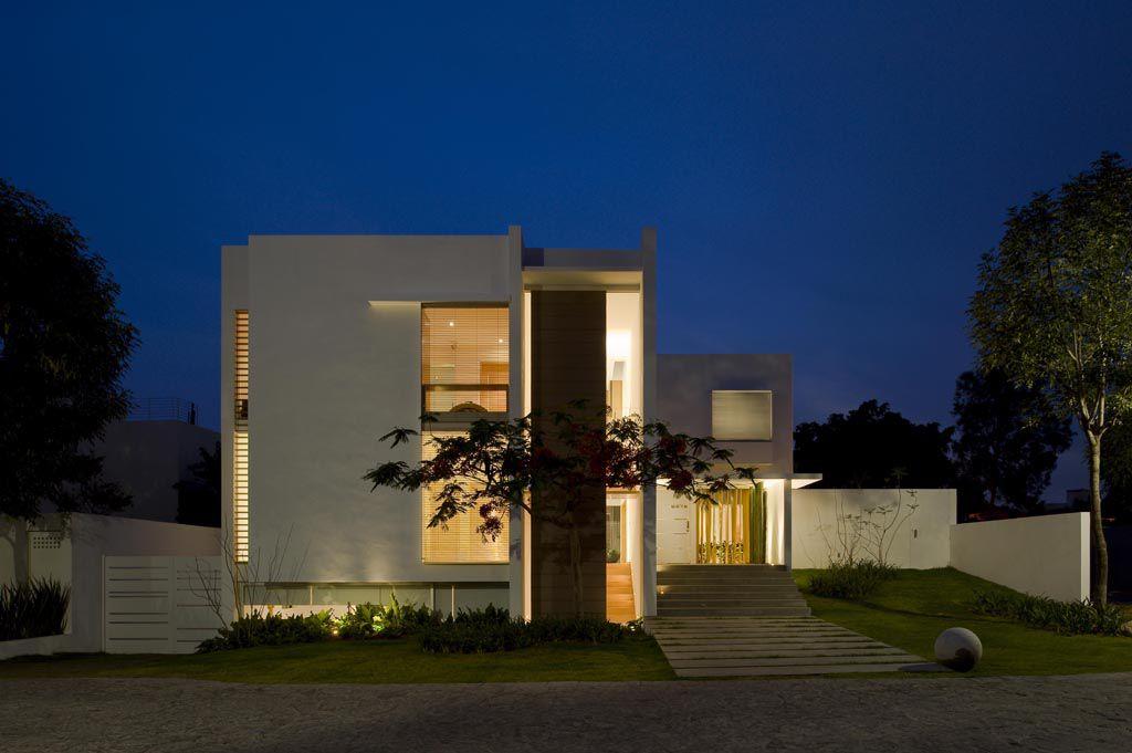 ML House (12)