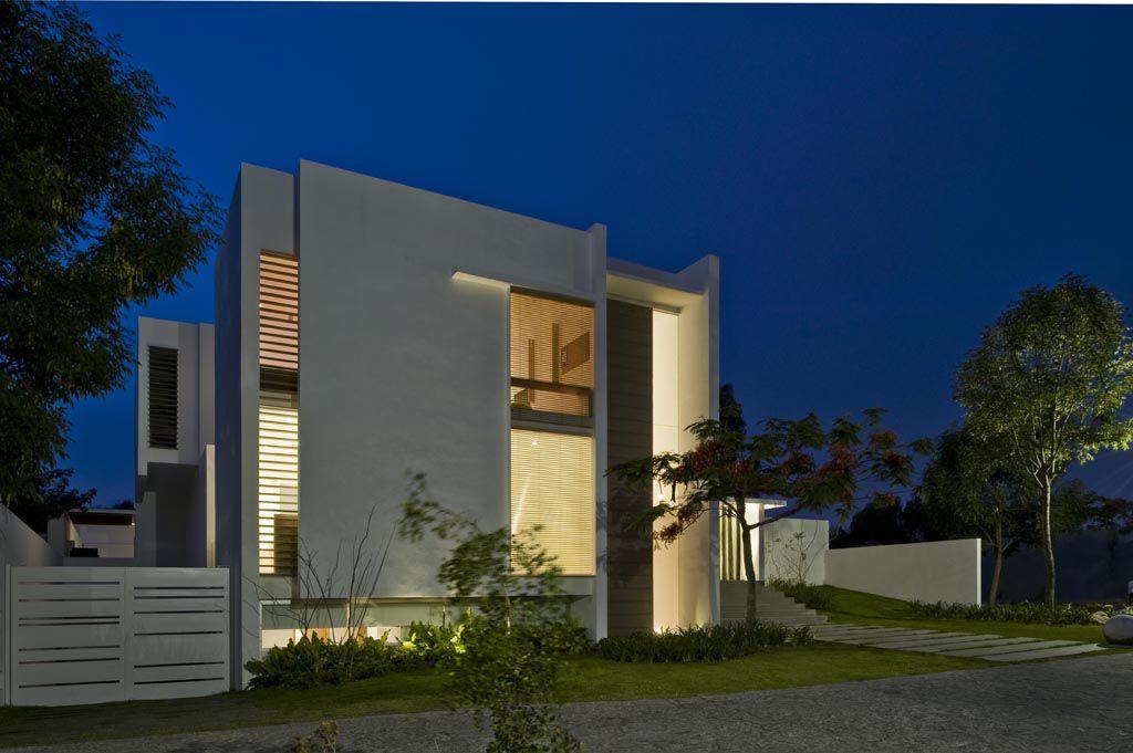 ML House (13)