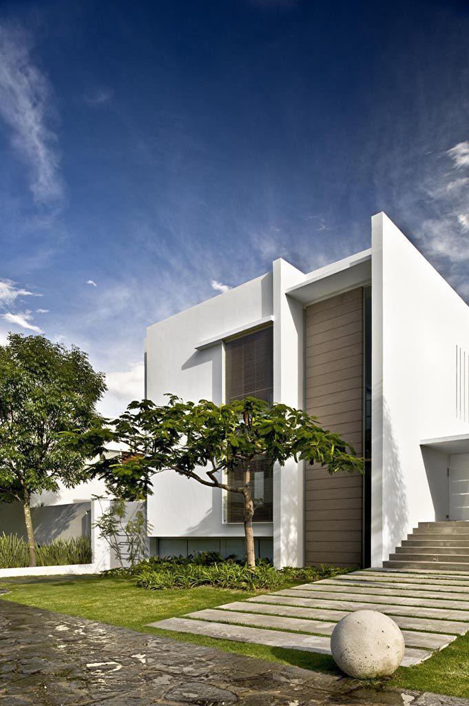 ML House (16)