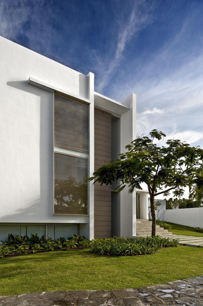 ML House (17)