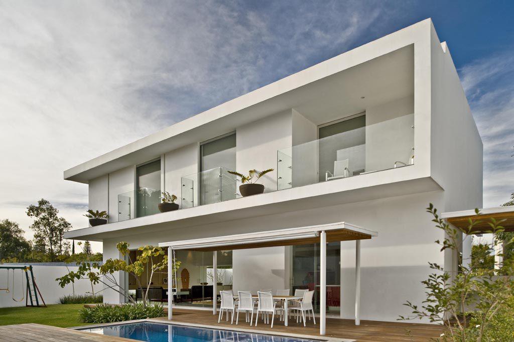 ML House (18)